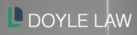 Doyle Law