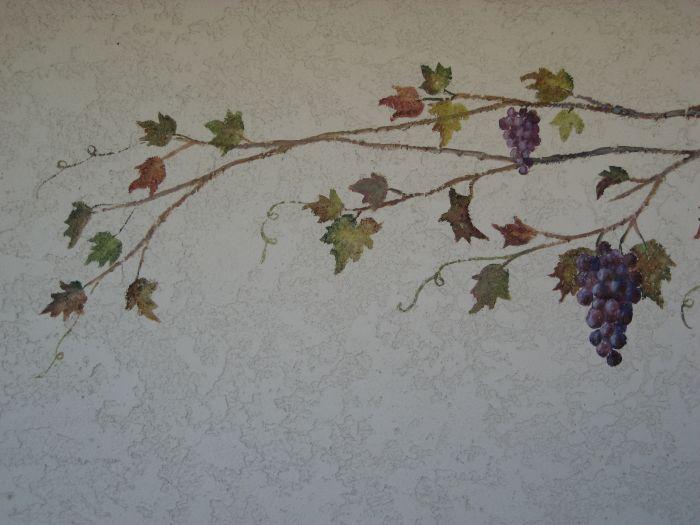 Mural Photo Album 11370 Mural Photo Album By Kris Garard